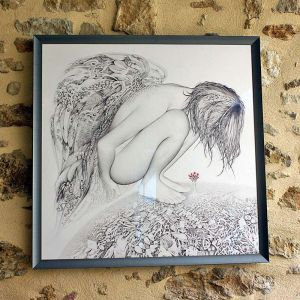 dessin-crayons-14O02-situation-1