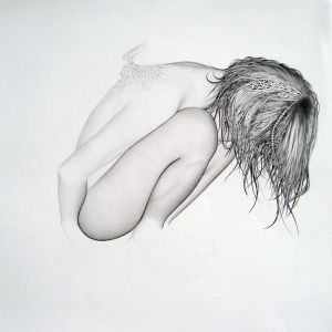 dessin-crayons-14O02-situation-3