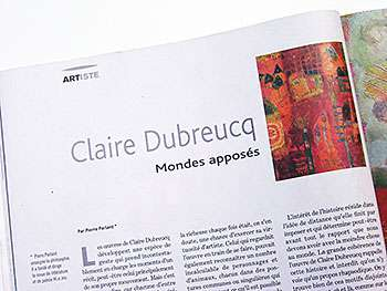 claire dubreucq artension32 1